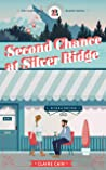 Second Chance at Silver Ridge (Silver Ridge Resort #2)