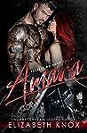 Amara (Reapers MC #12)