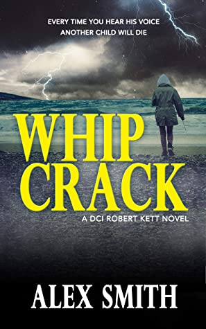 Whip Crack