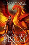 The Ascended's Realm (Condemning the Heavens Book 8)