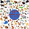 I SPY [ ANIMALS ] For Smart Kids: I Spy Animals A Fun Guessing Game For 2-4 Year Olds, Fun & Interactive Picture Book for [ Preschoolers & Toddlers ] (Activity Books For Kids)