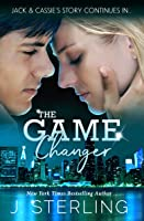 The Game Changer (The Game Series Book 2)