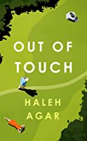 Out of Touch: The heartbreaking and hopeful must read