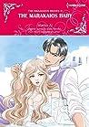 The Marakaios Baby (The Marakaios Brides Book 2)