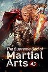 The Supreme God o...