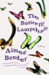 The Butterfly Lam...