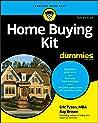 Home Buying Kit F...