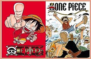 One Piece: Vol 61: Pirate Luffy Vs God