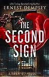 The Second Sign (Sean Wyatt #19)