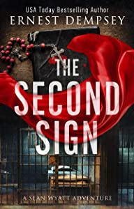 The Second Sign (Sean Wyatt #19)