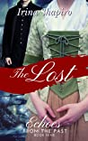 The Lost (Echoes from the Past #9)