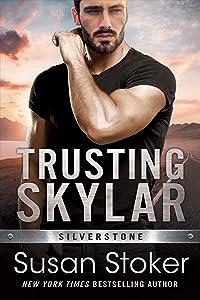 Trusting Skylar (Silverstone #1)