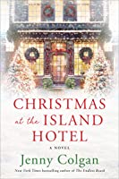 Christmas at the Island Hotel (Mure #4)