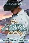 Her Cowboy Billio...