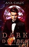 Dark Desires (Dangerous Warlocks #2)