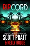 Ripcord (Billy Beckett Book 3)