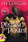 Pushing Up Posies (Grim Dating #1)