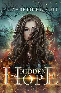 Hidden Hope (Hope Book 1)