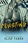 Coasting (Gold Hockey, #8)
