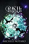 Basil (The Brinnswick Chronicles #3)