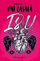 I8U (#4ever #2)