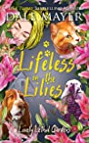 Lifeless in the Lilies (Lovely Lethal Gardens #12)