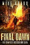 Final Dawn: The C...
