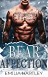 Bear Affection (Tooth & Claw #4)