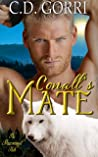 Conall's Mate (Macconwood Pack #6)