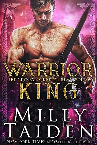 Warrior King: New Worlds