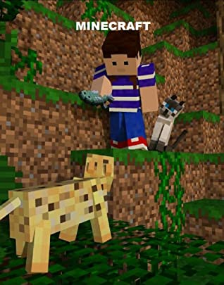 Full Memes 2020 Minecraft Memes That Are Actually Funny The