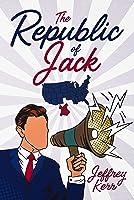 The Republic of Jack