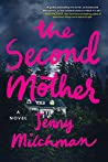 The Second Mother...