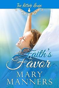 Faith's Favor