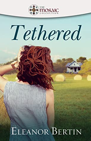 Tethered (The Mosaic Collection Book 12)