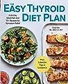 The Easy Thyroid ...