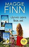 Clover Cove Series Box Set