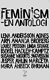 Feminism : en ant...