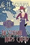 The Errant Heirs ...