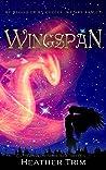 Wingspan (Wingbound #3)