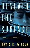 Beneath the Surface (Sam Lawson #2)