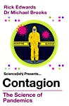 Contagion: The Science of Pandemics