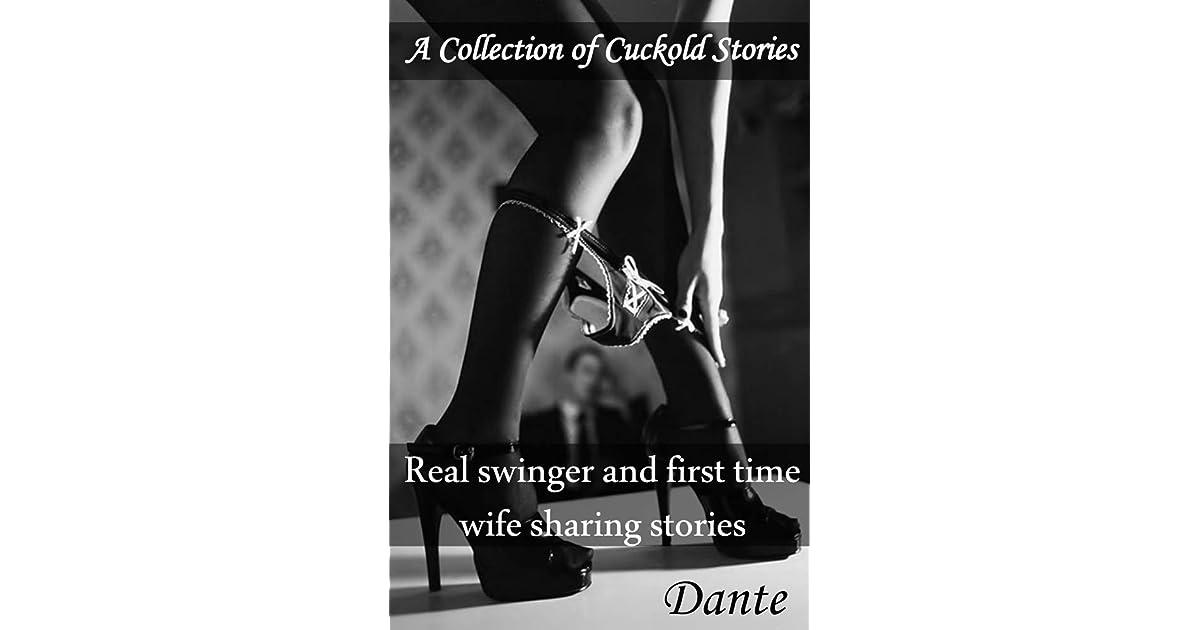 Swinger cuckold stories