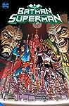 Batman/Superman, Vol. 2