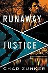 Runaway Justice (David Adams, #3)