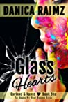 Glass Hearts : (Awaken My Heart: Corinne & Vance - Book One