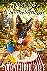 Pork Pie Pandemonium (Albert Smith's Culinary Capers Recipe 1)