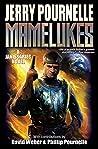 Mamelukes (Janissaries series Book 4)