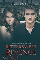 Bittersweet Revenge (The Patricians Book 2)