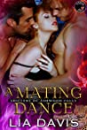 A Mating Dance (Shifters of Ashwood Falls, #3)